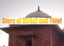 Story of Birbal.jpg