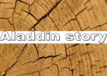 Aladdin best story.jpg
