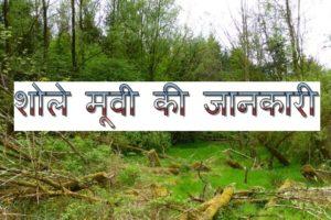 Best hindi film sholay.jpg